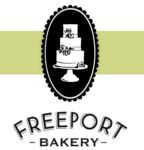 Freeport Bakery